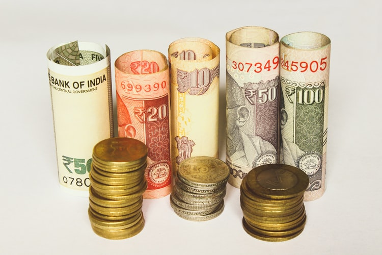 SVC Bank clocks profit of INR 150.21 crore in FY 2020-21