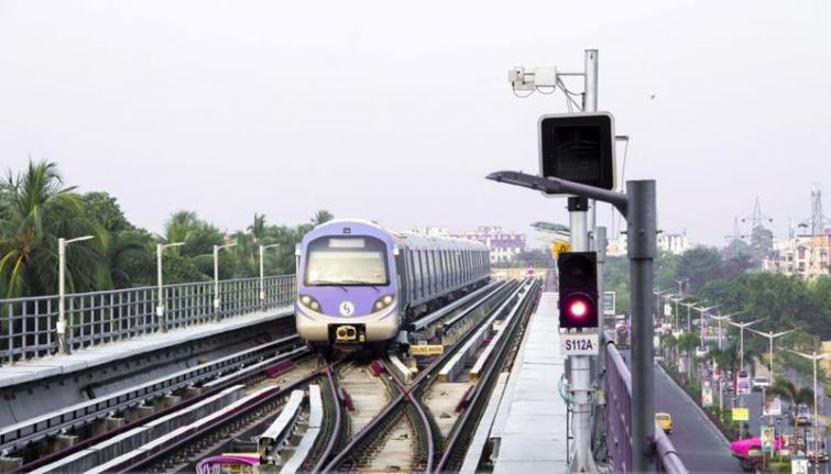 Danfoss India partners with leading Indian metro railways to offer energy efficient technological solutions