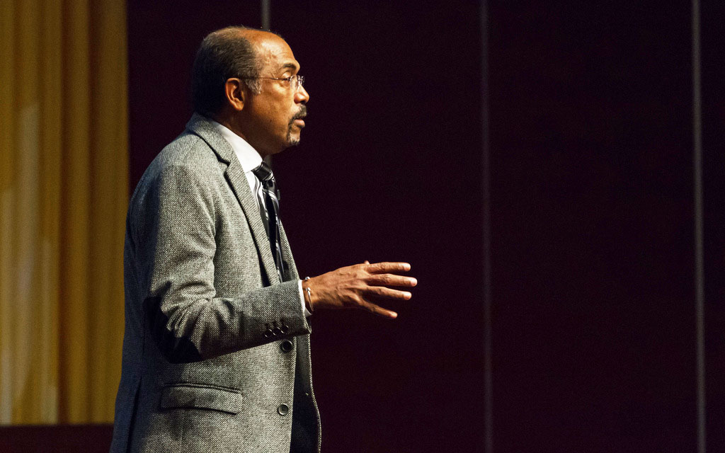 UNAIDS chief calls for end to 'hypocrisy' in fighting HIV-AIDS