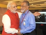 Modern India must continue to lead the world: Modi