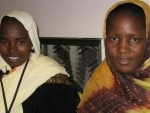 UN urges end to social injustice of obstetric fistula