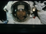 UN marks Day of human space flight, encourages exploration
