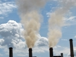 UN hails move by US to curb power plant emissions