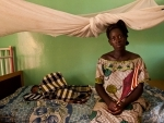 UN voices concern over gaps in maternity, paternity protections