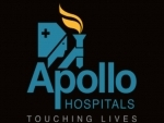 Apollo Hospitals launches its maiden super-specialty hospital in Madhya Pradesh