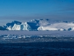 Ban urges action to curb impacts of climate change