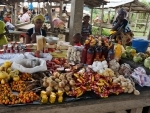 Ebola: UN agency launches initiative to tackle growing food security threat in West Africa