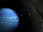 NASA telescopes find close, cold neighbor of Sun