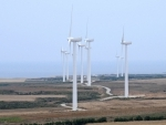 UN launches initiative to promote sustainable energy