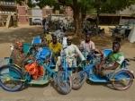 Polio is no longer endemic in Nigeria - UN health agency