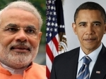 Greenpeace ask PM Modi to press US President Obama on solar trade, climate change issues