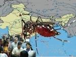 Dengue in Delhi: Three more die