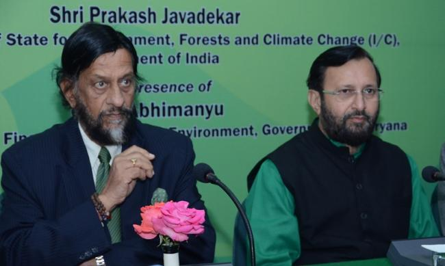 TERI launches Prakriti School to focus on environment education