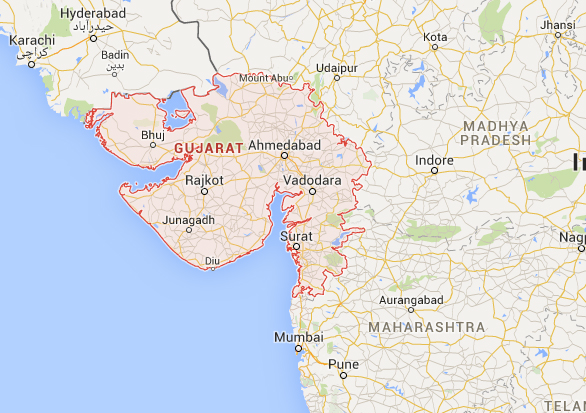 Gujarat: Three die after consuming bhaang, about 300 odd critically ill