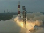 Data from RESOURCESAT-2A launched by PSLV-C36 by will help in agri applications