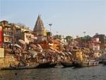 Varanasi and Allahabad had 'zero' good air quality days last year: CEED Report