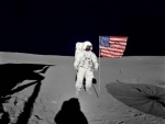 Apollo Astronaut Edgar Mitchell dies at age 85