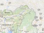 Arunachal Pradesh landslide : Five bodies recoverd, five IB personnel missing