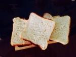 Bread study outcome: CSE welcomes FSSAI's ban on potassium bromate