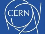 ALPHA experiment observes light spectrum of antimatter for first time: CERN