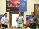10th edition of Young Astronomer Talent Search launched