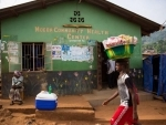 New Ebola case in Sierra Leone; WHO continues to stress risk of more flare-ups