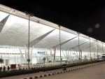 Ahmedabad international airport starts screening passengers for Zika virus