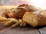 Indian bread manufacturers use toxic chemicals claims CSE