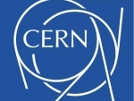 Successful SCOAP3 Global Open Access initiative continues for three more years: CERN
