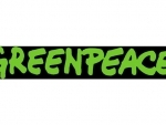 Greenpeace India urges power sector to think beyond coal