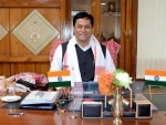 Assam CM appeals for public activism for a tobacco free society