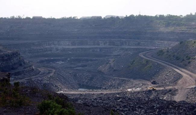 CEA validates Greenpeace; confirms no new coal power required for India's growth