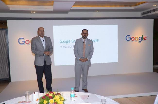 Apollo Hospitals works with Google to add health information to the knowledge graph in India