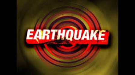 Tremors felt in Delhi, north India
