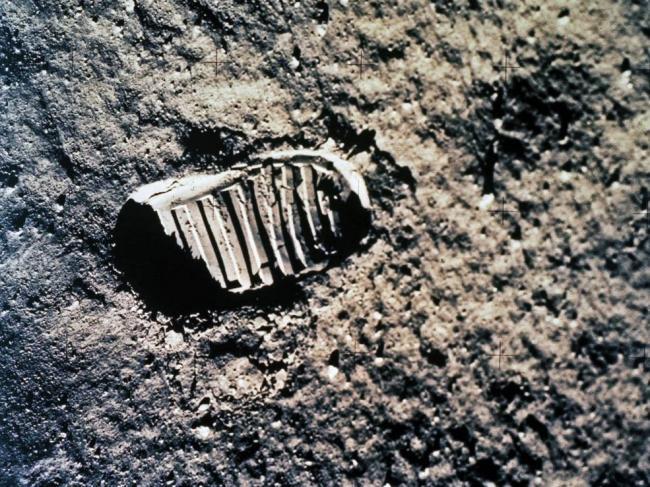 Earth's Moon hit by surprising number of Meteoroids: NASA
