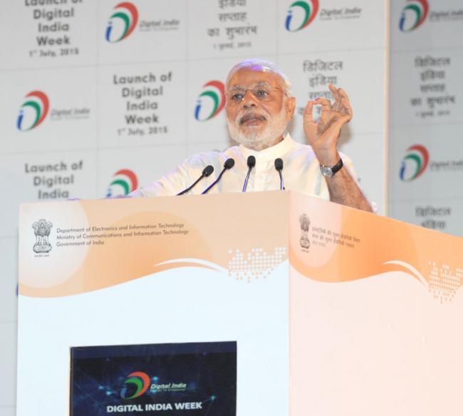 Uttarakhand deaths: PM Modi mourns loss of lives in cloudburst and heavy rains