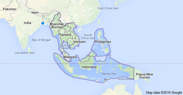 WHO South–East Asia Region eliminates Maternal and Neonatal Tetanus