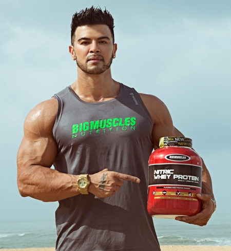 bodybuilding products with steroids