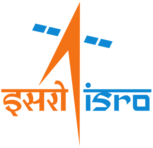 MoU singed between RD Ministry & ISRO for geo-tagging assets