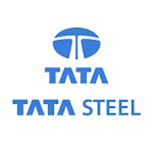 Chief Minister inaugurates Tata Steel funded Eye-Care Hospital in Ganjam