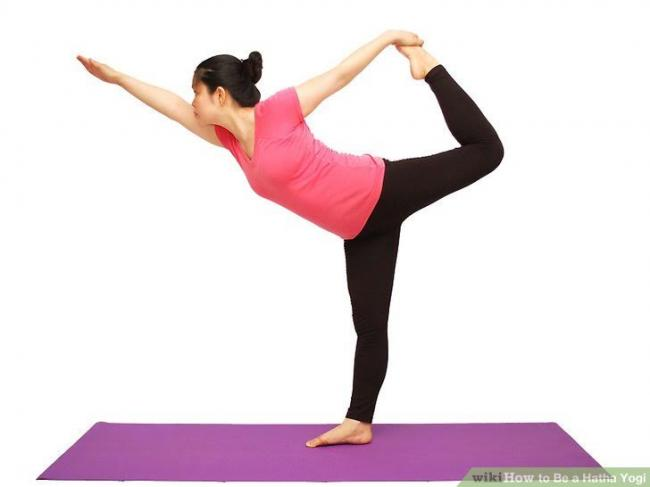 Yoga and meditation improve brain function and energy levels, finds study