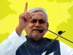 Bihar doctors say drop in number of patients suffering from liver diseases post liquor ban