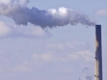 CSE releases CEMS guidance manual to monitor industrial air pollution
