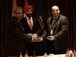 Canada based RoboGarden announces strategic partnership with Ed-tech startup Eupheus Learning