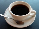 Drinking coffee may lower risk of early death from colorectal cancer
