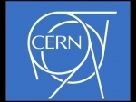 Two new teams of high-school physicists selected to run experiments at CERN