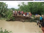 Assam flood: Death toll touches 21, over 4 lakh people of 15 districts affected