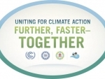 The world must come together at COP23 to raise ambition despite the US pullout, says India-based think tank