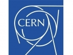 CERN, American Physical Society sign open access agreement for SCOAP3