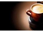 Coffee bubble phobia may be deep-seated aversion to parasites, says study